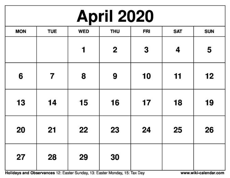 Pin On Calendar Regarding Wiki January 2022 Calendar