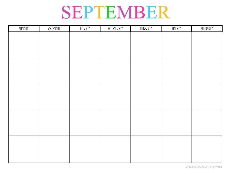 Printable Calendar 2021 Fillable | Calvert Giving Regarding Print Calendar January 2022 Fillable Lines
