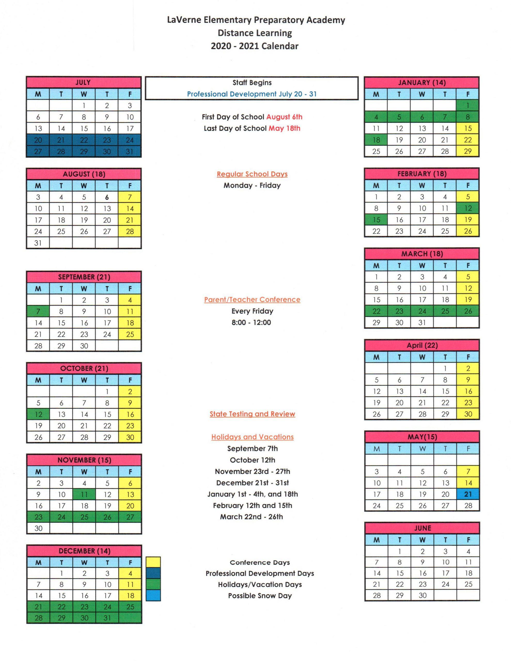Pylusd Calendar 2021   Lunar Calendar Inside Hesperia School District Calendar 2022