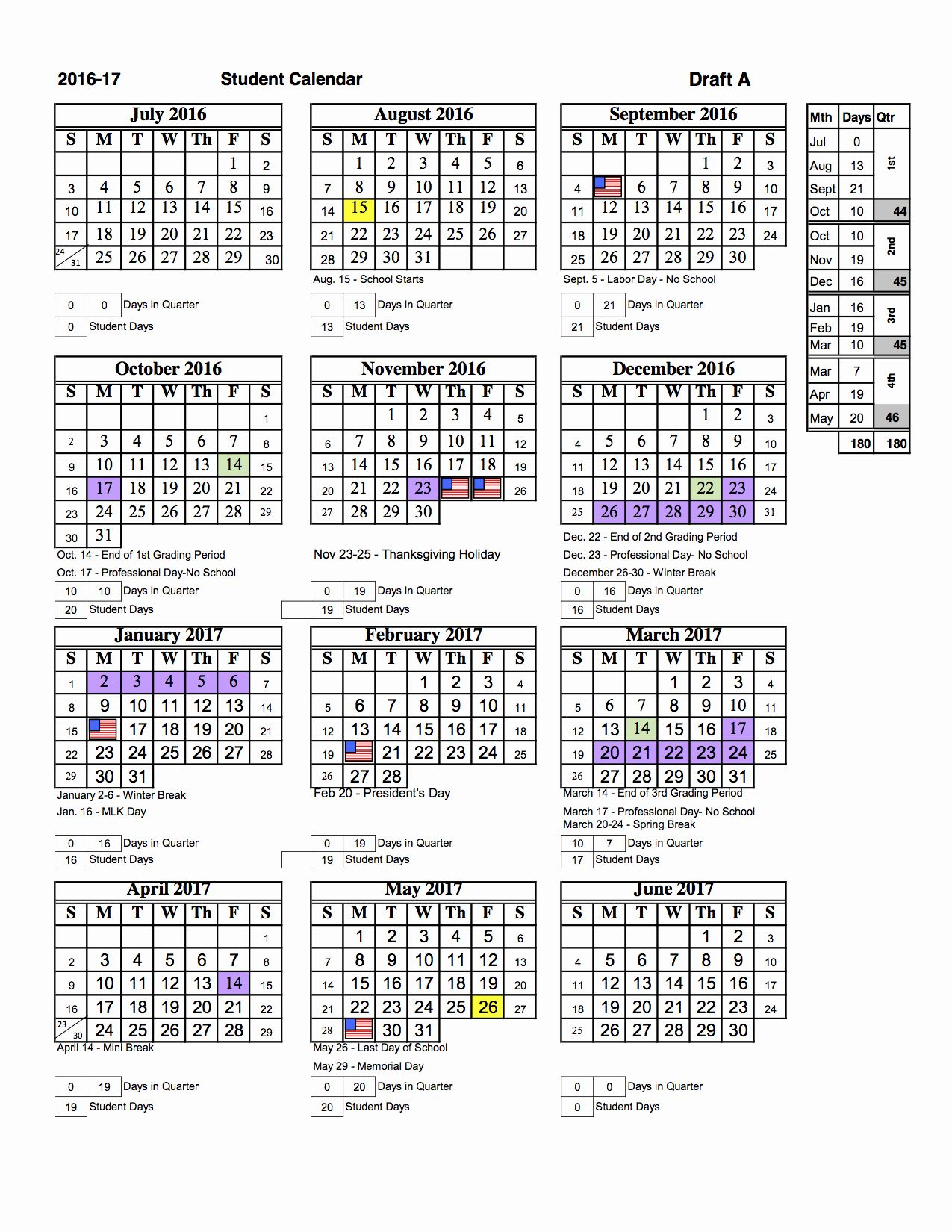 Sarasota School Calendar 2021 2022 - United States Map With Hesperia School District Calendar 2022