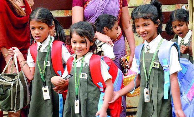 Schools In Telangana Reopen On June 12 In Downey Private Schools Last Day Of School 2021