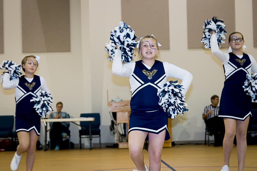The Academy Of Coastal Carolina | Athletics Intended For East Carolina Academic Calendar 2021
