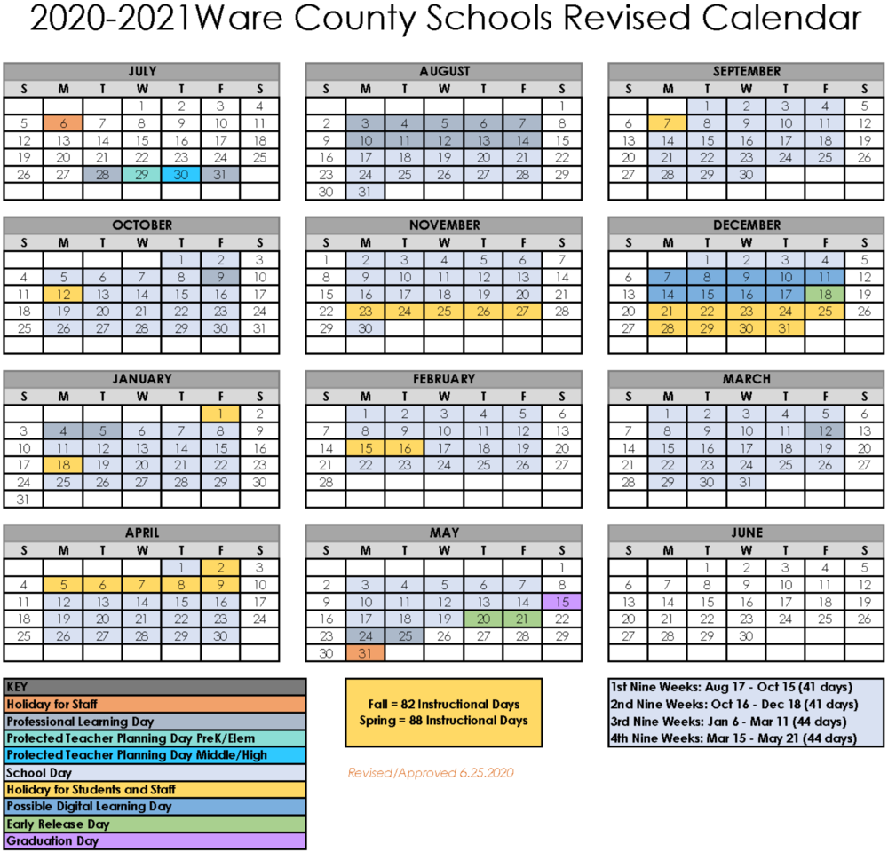 Williams Heights Elementary School With Regard To Downey Unified 2021 Spring Break